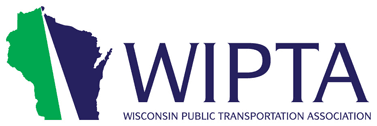 WIPTA logo Opens in new window
