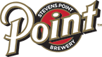 Point Beer Logo